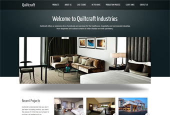 Quiltcraft Industries