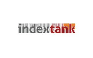 IndexTank